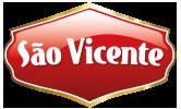 Queijos São Vicente